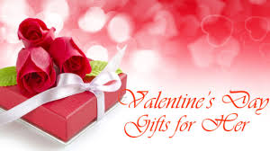 valentine day gifts for wife valentine day gift for her images wishes messages quotes