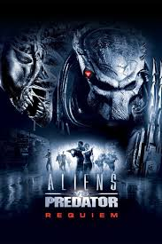 alien vs predator halloween horror nights the history of the u0027alien u0027 franchise