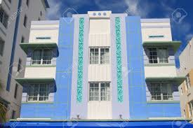 art deco architecture stock photo picture and royalty free image