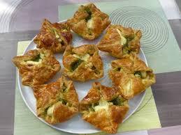 cuisiner cuisse de grenouille recette tourtes aux cuisses de grenouilles notée 3 sur 5 par 59