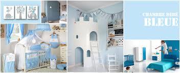 chambre bleu fille deco chambre bebe bleu meilleur de peinture chambre enfant