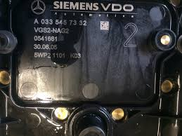 mercedes a class automatic gearbox fault mercedes gearbox problems dealer how at 47 discount