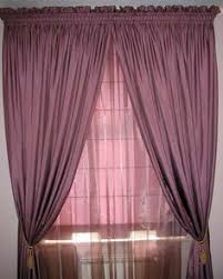 Curtain Band Love The Sparkly Curtain Band Frozen Room Pinterest Frozen
