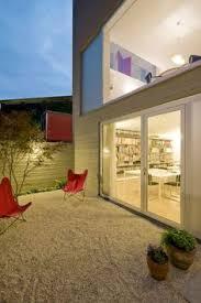 amazing home design 2015 expo pavilionul romaniei expo 2015 milano trabajo planos pinterest