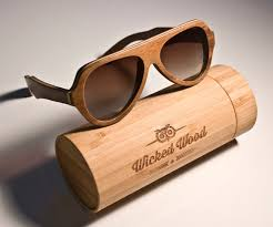wood anniversary gift ideas for him gift ideas for fifth year anniversary with maeve vintage