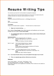 Best Resume Templates Google Docs by Is The Best Resume Template Resume Template Google Docs Sample