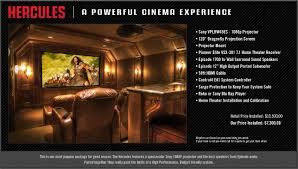 best home theater receiver under 300 home theater packages frisco home theater frisco smart homes