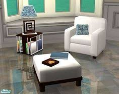 my sims 2 creations voodoo living room set the sims 2