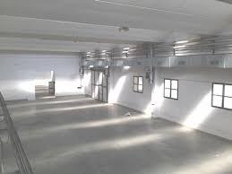 affitto capannoni affitti vendita capannoni industriali firenze vendita capannoni