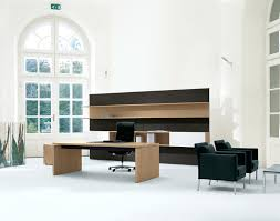 modern minimalist desk articles with minimalist home office design tag minimalist home
