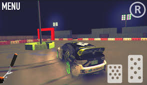 drift apk gymkhana drift apk for windows phone android and apps