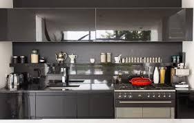 100 kitchen design cape town stunning kitchens bathrooms