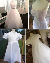 find beautiful wedding dresses in birmingham u0026 the west midlands