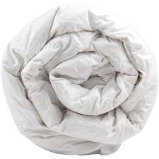 650 thread count sheets at target black friday hours best 25 down comforter ideas on pinterest down comforter