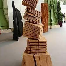 119 best wood sculpture images on modern sculpture