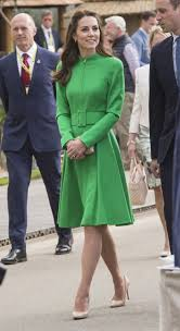 kate middleton style kate middleton best fashion and style moments kate middleton s