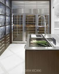 space reclaimed downsview kitchens and fine custom cabinetry