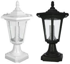 Pier Outdoor Lighting Fixtures Small Outdoor Light Fixtures Landscape Lighting Options Outdoor Lamp