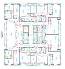 princess tower floor plans dubai marina