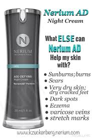 lexus by texas nerium 162 best nerium images on pinterest skincare branding and 30 day