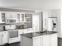 white kitchen white appliances white kitchen cabinets with white appliances white kitchen cabinets