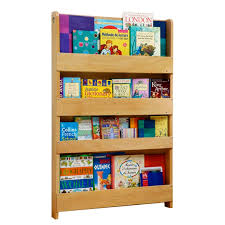 Cheapest Bookshelves Tidy Books Bookcase With No Alphabet Hardtofind