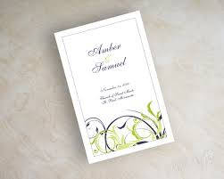 Table Name Cards by Custom Card Template Template For Table Name Cards Free Card