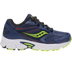 how do i find best black friday online deals for runnung shoes kids u0027 athletic shoes u0027s sporting goods