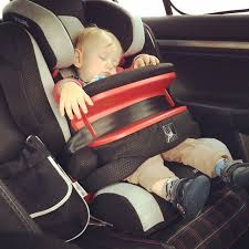 si e auto recaro 63 best recaro child safety in the car images on