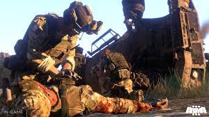 arma 3 apex best deals black friday armed assault info