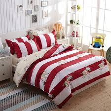 Red White Comforter Sets Red Zebra Bedding Sets Grey And Red Bedroom Theme Black And Red