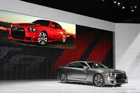 2012 dodge charger reliability charger reliability