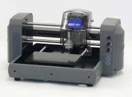 jewelry engraving machine roland egx 20 engraving machine