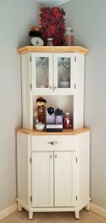 kitchen coffee bar ideas uncategories home coffee station coffee station ideas for office