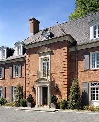 french country estate french country estate 01 douglas vanderhorn architects