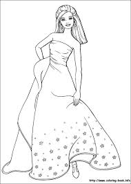 25 barbie coloring ideas fairy coloring pages