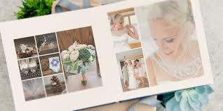 professional wedding albums designing a photo story part 1 how to design professional wedding