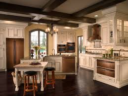 oil rubbed bronze kitchen lighting oil rubbed bronze appliances most stylish kitchen appliances
