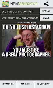 Meme Apps - pin by jolly stash on android meme generator pinterest android