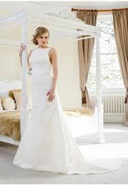 catherine parry bridal rooms mcelhinneys