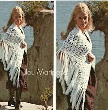 crochet wrap crochet shawl pattern crochet poncho pattern crochet wrap