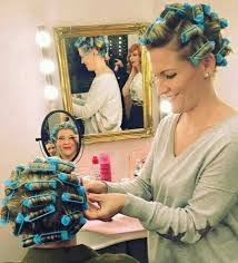sissies with feminine hairstyles stories best 25 feminized husband ideas on pinterest diesel tips