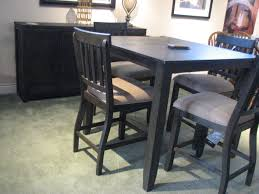 dining room table and chairs kalamazoo dining room furniture dining room sets dinner chair