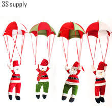 Hanging Decorations For Home Popular Mall Christmas Decorations Buy Cheap Mall Christmas