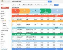 Realtor Expense Tracking Spreadsheet by Estate Expenses Spreadsheet Laobingkaisuo Com