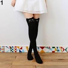 eye pattern tights best patterned knee high socks products on wanelo