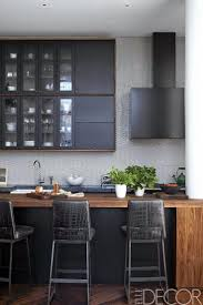 kitchen backsplash diy kitchen provide your kitchen and floors with classic penny