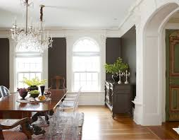 Clear Dining Room Table by Clear Dining Chairs Room Traditional With Dark Wood Table Chandeliers