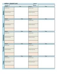 150 best planning images on pinterest curriculum planning early