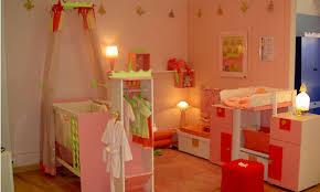 chambre enfant vibel chambre bébé vibel com magasin vibel montpellier vibel